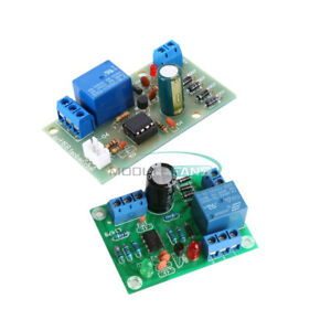 12V-Liquid-Level-Controller-Sensor-Module-Water-Level-Detection-Sensor-Component