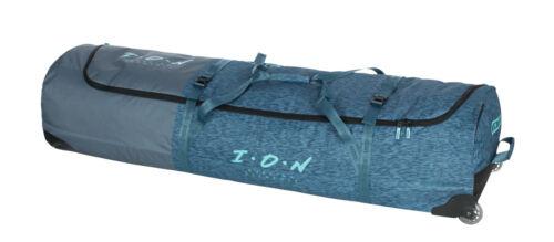 Wakeboard Boardbag Tasche ION GEARBAG CORE Boardbag 2020 blue Boardbag Wakeboard