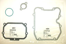 NEW CAMSHAFT GASKET SET 01-02 POLARIS SCRAMBLER 500 2x4 CAM SHAFT