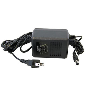 Power Supply Replacement for Roland Gr-33 Gr33 Adapter 14V