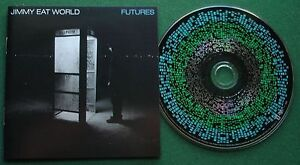 Jimmy-Eat-World-Futures-inc-Polaris-The-World-You-Love-CD