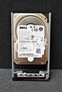 Dell-U706K-0U706K-300GB-10000RPM-6Gb-s-2-5in-SAS-Hard-Drive-MBD2300RC