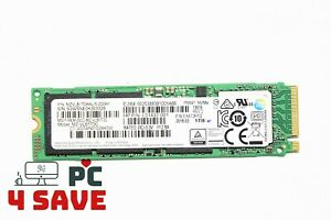 NEW 1TB Samsung PM981 M2 PCIe NVMe SSD M.2 Solid State Drive MZ-VLB1T00 FAST!!!!