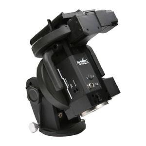 Skywatcher-EQ8-Pro-Synscan-Montierung