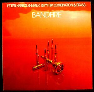 LP-Peter-Herbolzheimer-Bandfire-NM