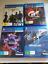 PlayStation-vr-psvr-bundle-2-move-controls-4-games-travel-case thumbnail 3