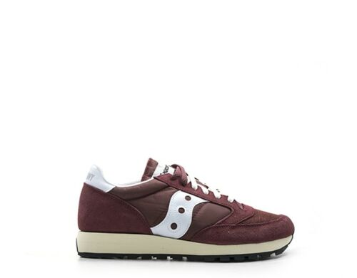 Saucony Scarpe Bordeaux Sneakers 11 Uomo S70368 zqnqvrCdw