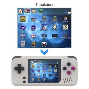 PocketGo-Retro-Game-Console-200-Jeux-Portable-Mini-Bittboy-32GB
