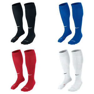 Details zu Nike Herren Socken Stutzen Fußball Stutzenstrumpf Classic II Cushion