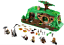 miniature 2 - AUTHENTIC LEGO 79003 THE HOBBIT AN UNEXPECTED GATHERING LORD OF THE RINGS SET