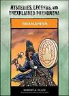 Shamanism by Robert Michael Place (Hardback, 2008)