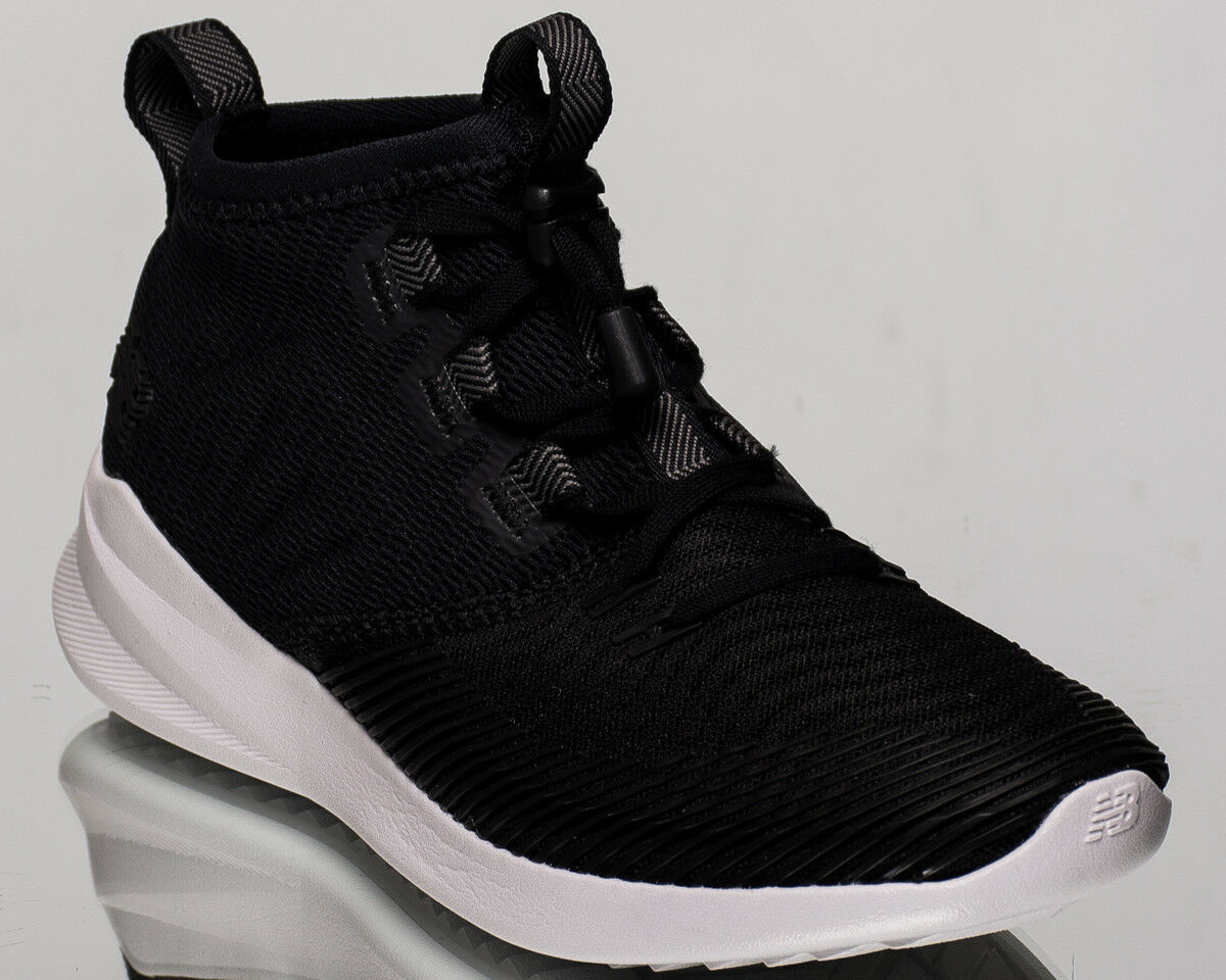 New Balance Wmns Cypher Run NB women running sneakers NEW black white WSRM-CBW