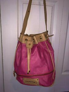 Valentino-Pink-Handbag