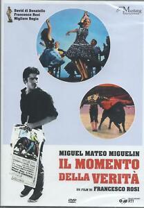 The-moment-of-verita-1964-DVD