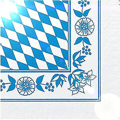 Duni 250 Servietten 33x33cm schwarz Trend Farbe Deko Napkins Papierserviette