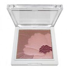 CLINIQUE Fresh Bloom Allover Colour Blush - Plum Poppy