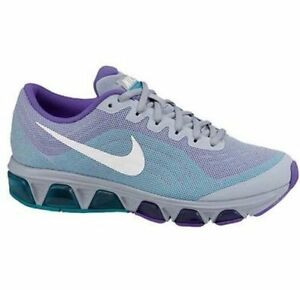 cheap for discount d9204 79a3d Image is loading NIKE-AIR-MAX-TAILWIND-6-WOMEN-039-S-