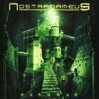 Pathway by Nostradameus (CD, Jan-2007, AFM (USA))