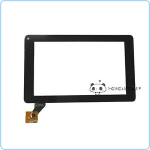 7 inch touch screen panel digitizer glass ace cg7 0a 230 tablet pc rh ebay com