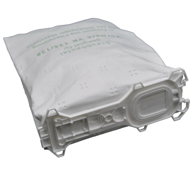 Aktivkohlefiltermatte Dunstabzugshaube Original Respekta MI 150 K für DH 520 540