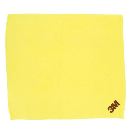 3M 06017 Microfiber Cloth