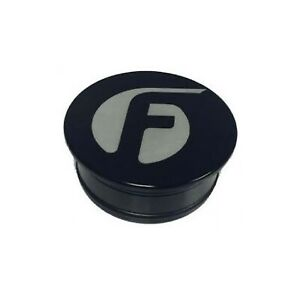 TURBO RESONATOR DELETE CAP LB7 LLY LBZ LMM