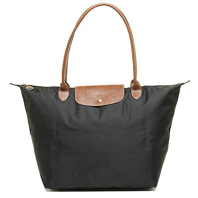 Longchamp Le Pliage Large Tote1899