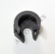 Ford Oem Transmission Oil Cooler Cooler Line Collar 8c3z7z465a