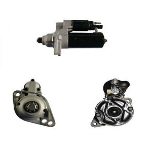 Si-adatta-VW-Volkswagen-Jetta-III-1-4-TSI-1K2-motore-di-avviamento-2008-On-19406UK