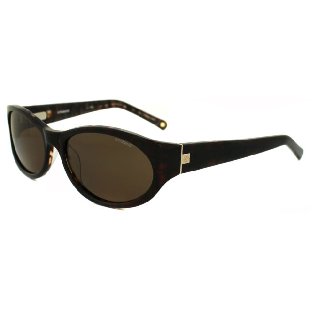 Polaroid Premium Sunglasses P9365 09Q IG Brown brown Polarized