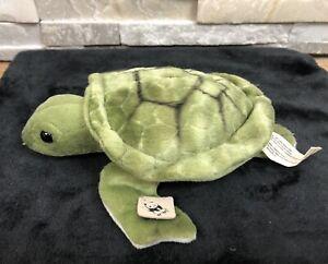 WWF-Green-Turtle-7-Pet-Soft-Stuffed-Toy