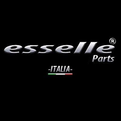 Esselle-Parts