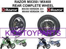 Cable /& Harness DIRT BIKE Razor MX350 MX400 Quad Runner Motorcycle Brake Lever