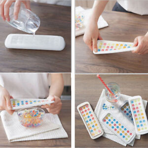 Home-Kitchen-Small-Round-Ball-Mould-Drink-Sphere-Ice-Cream-Cube-Maker-Tray-Molds