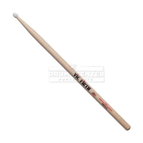ROCKN Vic Firth American Classic Drum Stick Rock Nylon Tip