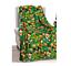 Soft-Plush-Warm-Christmas-Holiday-Throw-Blankets-50-034-X-60-034-Great-Gift thumbnail 23