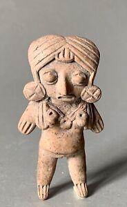 Venus-Chupicuaro-Mexique-300-a-100-avant-Jc-art-precolombien-pre-columbian