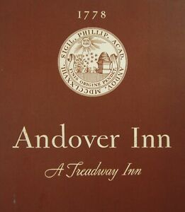 Vintage-Restaurant-Menu-Andover-Inn-Massachusetts-Phillips-Academy-Lobster-1955
