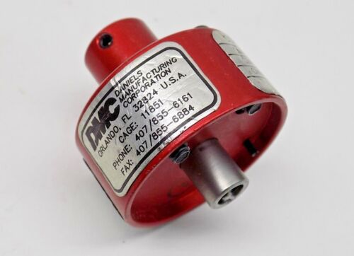 Daniels DMC TP884 Turret Head Positioner for M309  Crimping Tool