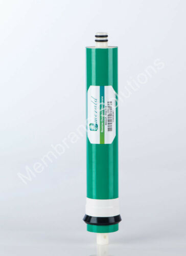 WP-4V 75 GPD RO Membrane Filter Replacement For Watts Premier 75 GPD Fit WP-5