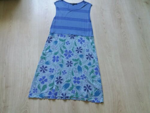 GUDRUN SJODEN dress size L