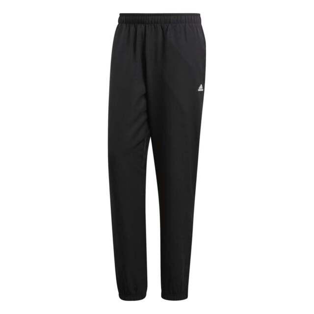 Adidas Hommes Essentiel Stanford CLOSED Ourlet Pantalon