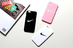 carcasas para iphone 7 plus nike