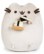 Gund® Sushi Plush Pusheen - NEW with tags, by GUND!