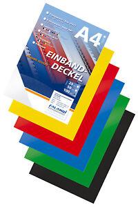 Einbanddeckel-Deckblaetter-in-Chromolux-Glanzkarton-DIN-A4-Rueckwand