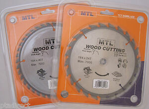 184mm-MTL-brand-TCT-Circular-Saw-Blade-for-Wood-Choose-24T-amp-40T-16-20-30-bore