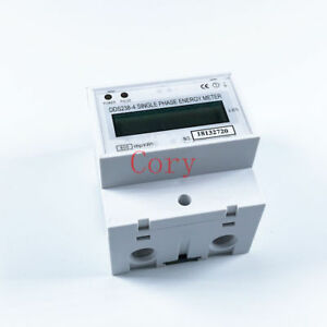 """0.400/"""" REPLACEMENT PIN GAGE P-2 0.0002 TOLERANCE 4103-0400"""