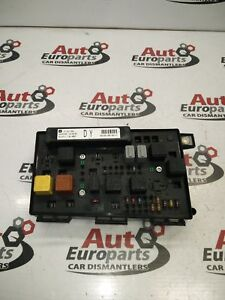 image is loading opel-vauxhall-astra-2004-2009-1-7cdti-fuse-