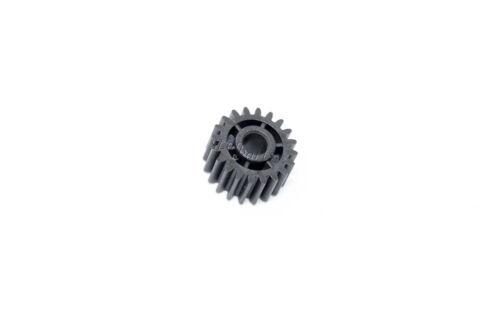 10PCS 6LJ78064000 forToshiba E studio 2006 2306 2506 2505 20T Fuser Drive Gear
