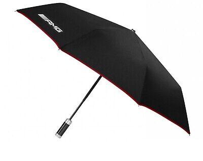 Original Mercedes sacs parapluie automatique parapluie Mini parapluie b66952631